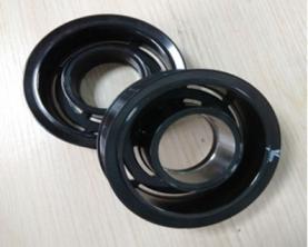 南京空调电子离合器带轮